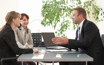 Prospective Clients