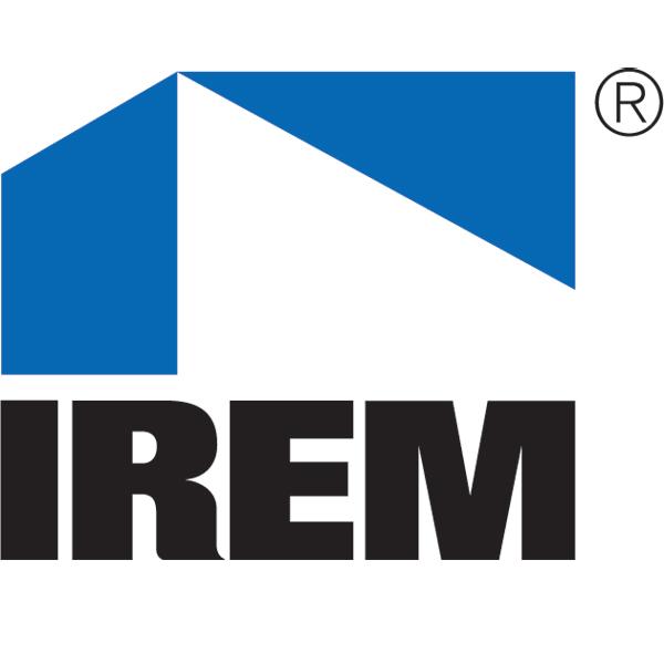 Cpm Apt: Trimark Property Management